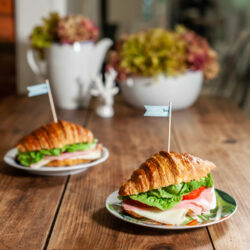 desayunos-completos-jardin-yume