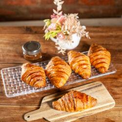 croissants-yume