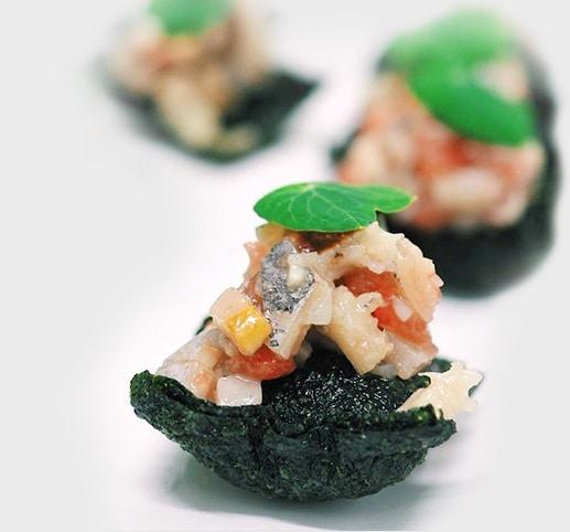 Cocimda-alta-calidad-catering-yume