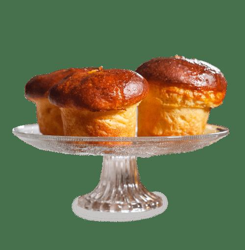 Desayuno-en-yume-gastrobar