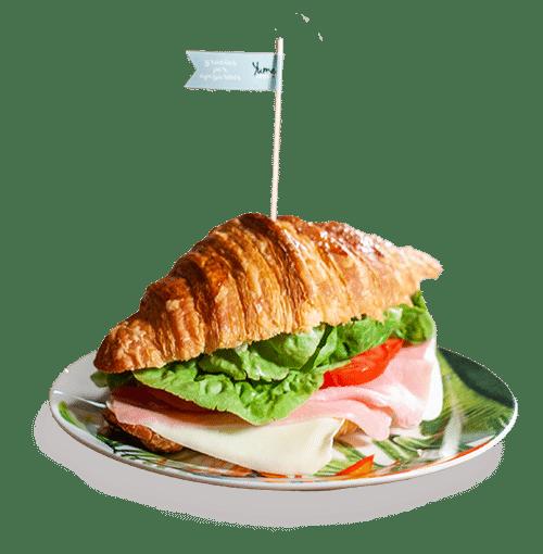 Desayunos-deliciosos-yume